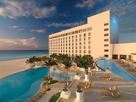 Book Le Blanc Spa Resort All Inclusive Adults Only, Cancun