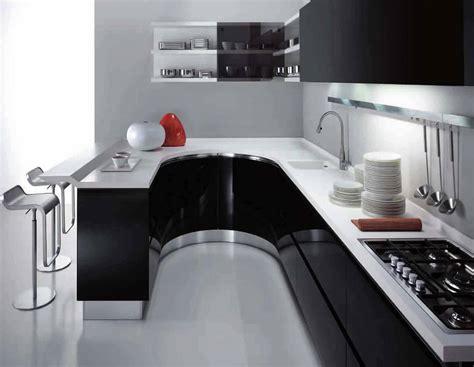 types of kitchen sink types of kitchen sinks morning tea 6453