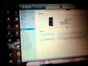 Free Erreur Video : r parer erreur 1015 sur iphone 3g seulement youtube ~ Medecine-chirurgie-esthetiques.com Avis de Voitures