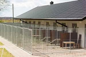 dog kennel buildings design pricing plans buildingsguide With prefabricated dog kennels