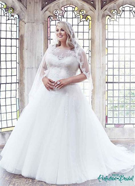 Princess Plus Size Wedding Dresses Anastasia Melbourne. Sweetheart Dropped Waist Wedding Dresses. Modest Wedding Dresses Lds Cheap. Corset Wedding Dresses Australia. Best Wedding Dresses Mermaid. Casual Wedding Dresses Not White. Backless Wedding Dresses Aliexpress. Short Wedding Dresses Kelowna. Backless Wedding Dress Couture