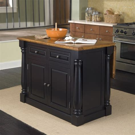 wood kitchen island legs kitchen awesome kitchen island legs lowes 36 inch table