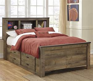 Ashley, Furniture, Signature, Design, Trinell, B446