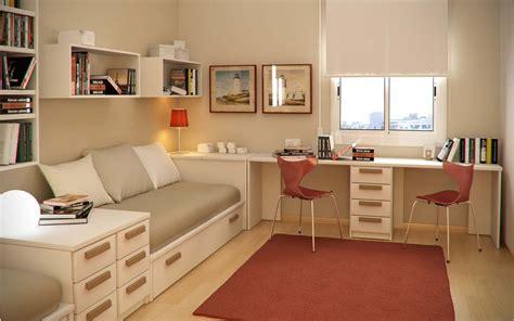 Kids Room Desks Bonus Room Bedroom Ideas Kids Room Kids
