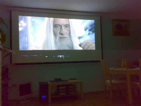 projector for bedroom wall brehmstr 12 nuremberg