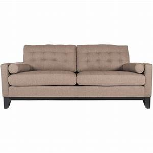 couch covers for bed bugssectional couch covers for bed With bed bugs in sofa
