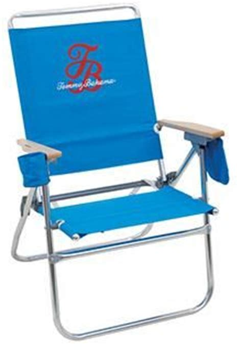 High Boy Chair 7 Position by Bahama Products On Bahama Sun
