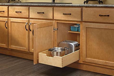 kitchen drawers amazoncom