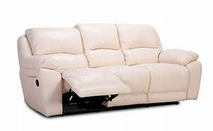 Leather sofa ottawa furniture sofa swansea faye tufted for Modern sectional sofa ottawa