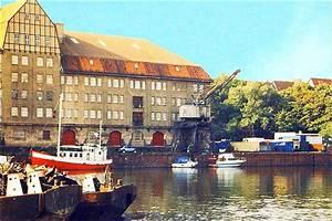 Indoorspielplatz Tempelhofer Hafen : tempelhofer hafen foto bild deutschland europe berlin bilder auf fotocommunity ~ Orissabook.com Haus und Dekorationen