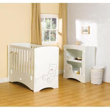 chambre bebe complete cdiscount chambre complète petit ours achat vente chambre