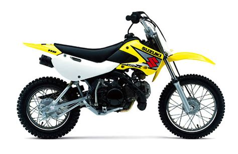 110 Suzuki Dirt Bike by Suzuki Dr Z110 171 Suzuki Motorcycles Suzuki Motorcycle