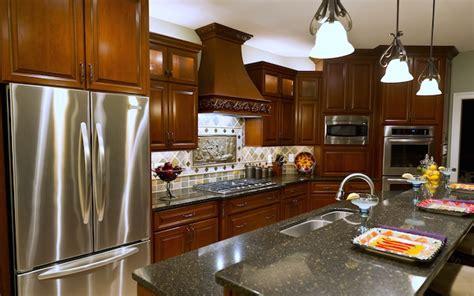 Virginia Maid Kitchens. Kitchen Tool Crock. Blue Cow Kitchen. Ebay Kitchen Faucets. Kitchen Backsplash Subway Tile. Smallbone Kitchen. Ideas For Small Kitchens. Wholesale Kitchen Faucets. Stripping Kitchen Cabinets