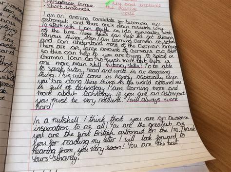 wonderful writing isobel  redwood year