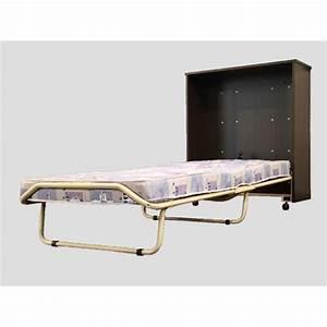 Lits D Appoint : lit d 39 appoint solde ~ Premium-room.com Idées de Décoration