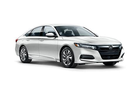 honda accord lease  auto lease deals specials