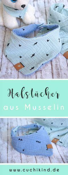Maltisch Für Kinder by Dreieckst 252 Cher Aus Musselin Stoff N 228 Hen N 228 Hen
