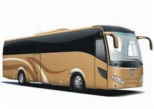 pictures of home interiors luxury coach hire rent volvo in bangalore skb car