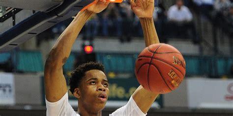 big ten basketball tournament scores today
