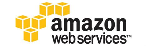 amazon expands aws offering  equinix interconnections  equinix blog