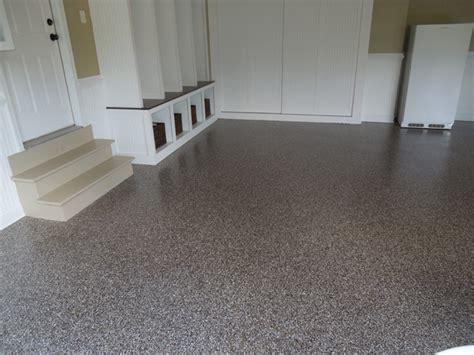 atlanta epoxy garage floor painting finishes granite