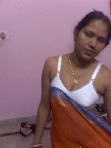 desi indian bhabhi nude photos