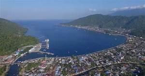 Kota Tahuna ~ Wisata Sangihe (Sangihe Tourism)