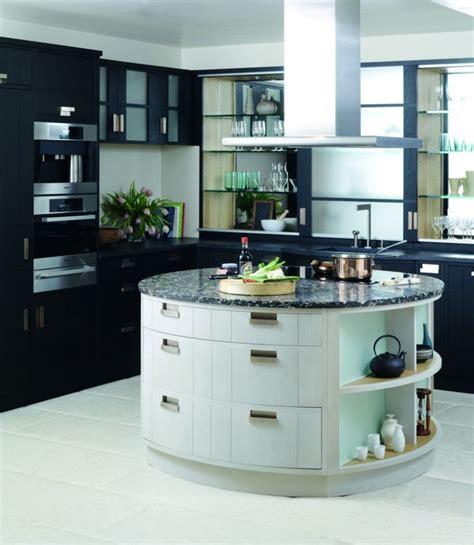 meuble de cuisine ilot central meuble ilot central cuisine je veux trouver mes tabourets