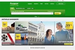 Streckenlänge Berechnen : europcar autovermietung carsharing ~ Themetempest.com Abrechnung