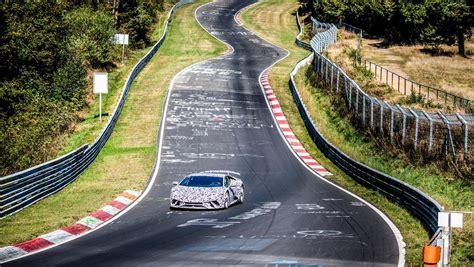 Nuremberg Track Record by 06 52 01 191 C 243 Mo Se Logr 243 El R 233 Cord Lamborghini Hurac 225 N