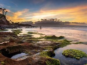 honeymoon hawaii asian honeymoon south pacific honeymoon With maui or honolulu for honeymoon