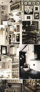 Beautiful wall decor ideas for a kitchen home tree atlas