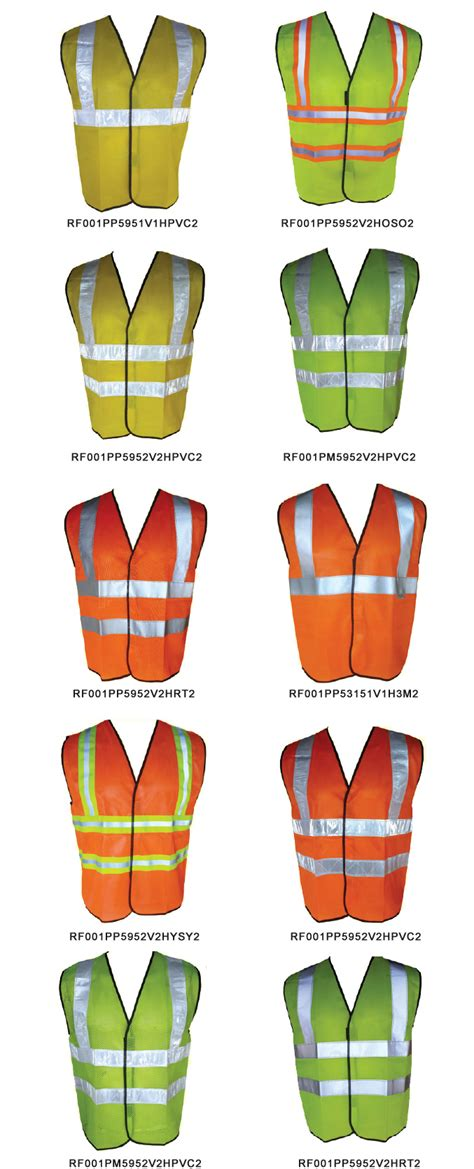 We did not find results for: Hi Vis Reflective Jackets Manufacturers in India   Reflective Security Jackets Suppliers - Red ...