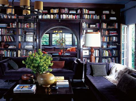 Home Design Ideas Cozy by Interesting Home Decor Cozy Home Library Home Library