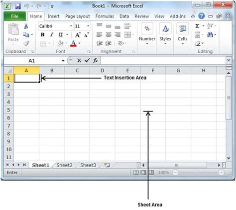how to insert values in excel 2010 1 clarified com