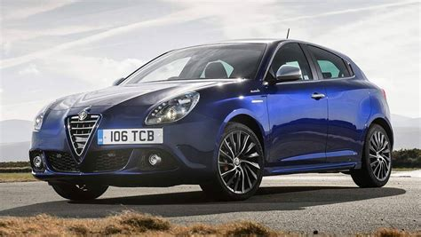 Alfa Romeo Giulietta Price by 2014 Alfa Romeo Giulietta New Car Sales Price Car News