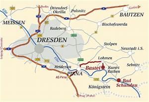 Auto Route Berechnen : berghotel bastei anfahrt berghotel bastei ~ Themetempest.com Abrechnung