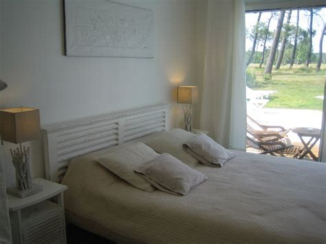 chambre d hotes gujan mestras bed breakfast guest houses villa barth gujan