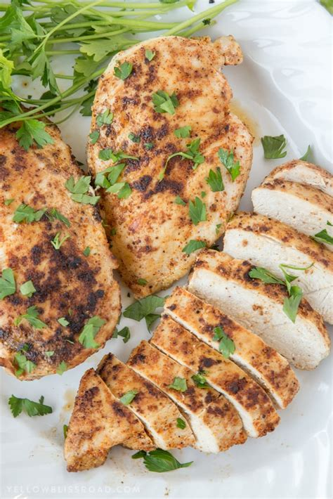 stove top chicken breasts  chicken recipes