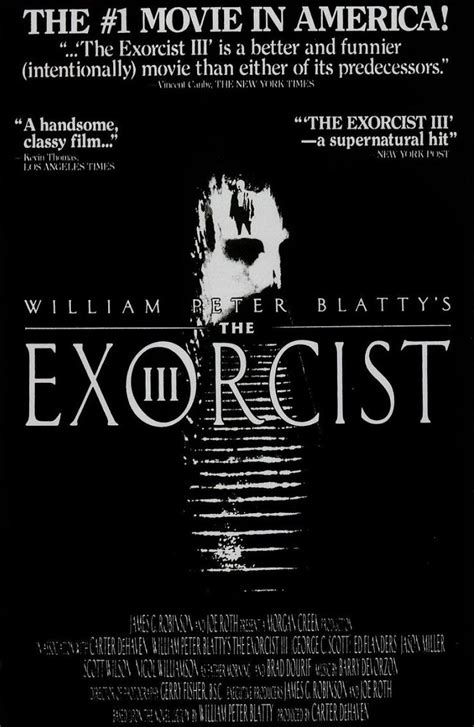 The Exorcist Book Quotes Quotesgram