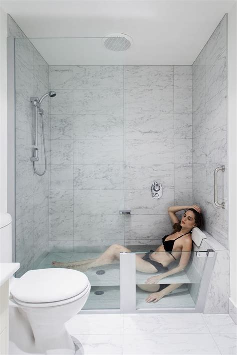 bathroom tub ideas best 25 shower tub ideas on pinterest shower bath combo bathtub shower combo and tub shower