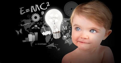 Are Genius Toys A Smart Purchase For Babies