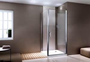 badezimmer duschkabine bernstein duschkabinen traumdusche für ihr neues bad knowblogs net