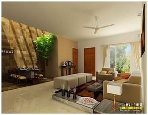 Secrets, For, Contemporary, Home, Decoration, U2013, Interior, With, Images