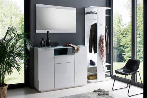 mobili ingressi moderni entrata moderna gea mobile ingresso attaccapanni guardaroba