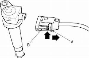 2003 Hyundai Santa Fe Spark Plug Wire Diagram
