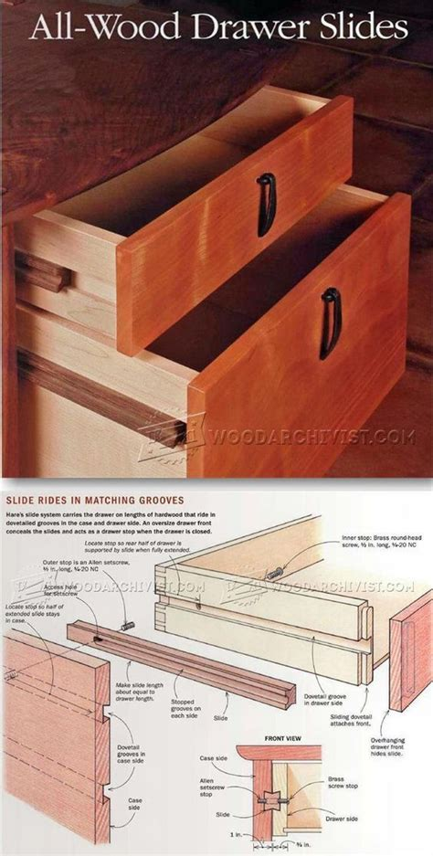 diy wooden drawer  wood drawer  wooden diy