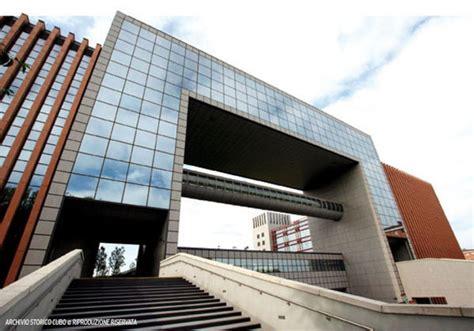 Sede Legale Unipol La Nuova Sede Di Porta Europa A Bologna Gruppo Unipol