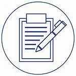 Registration Meeting Annual Training Psychiatry Form Fees