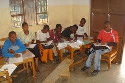 programs house  learning